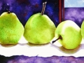 best-of-show-and-holbien-award-barbara-mason-fruitful-watercolor