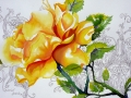 honorable-mention-jack-richeson-award-darla-bostick-tattoo-rose-watercolor
