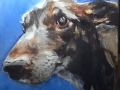 buster-ann-rowley-2nd-place-oil-acrylic