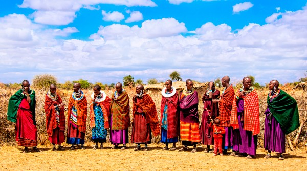 AveryEMaasai-gathering