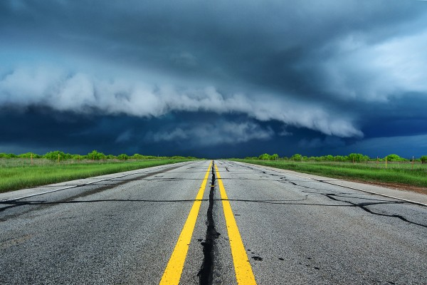 Jacobi_Ben_Storm_on_Highway_25