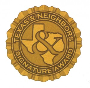 TxNSignatureBadge