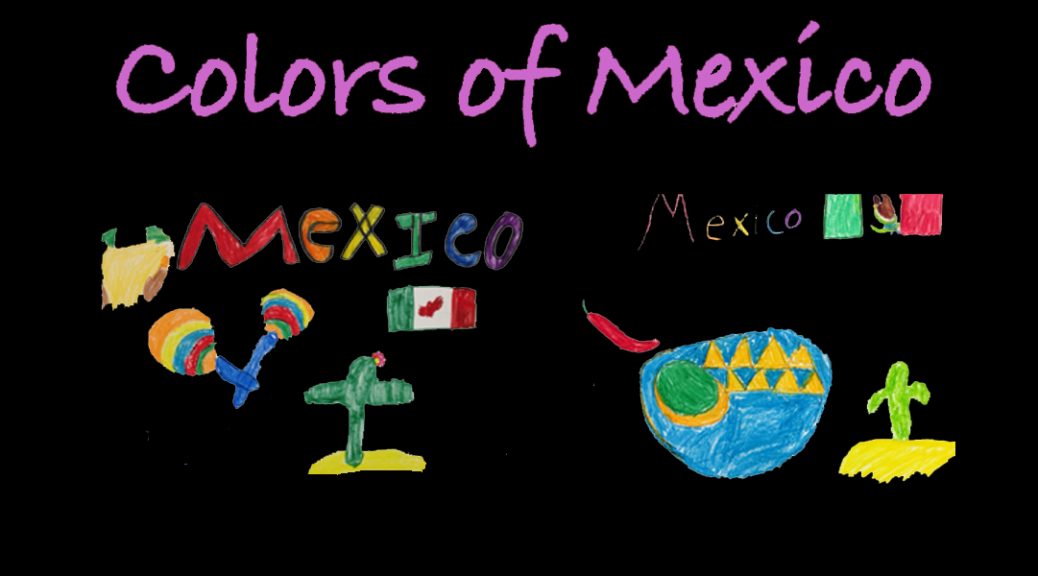 colorsofmexicofeatured2b