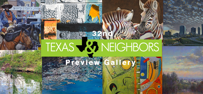 2017 Texas and Neighbors Preview Gallery