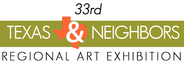 2018 Texas & Neighbors Regional Exhibition call for entries – $9,000 in awards