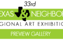 2018 Texas and Neighbors Preview Gallery