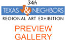 2019 Texas & Neighbors Preview Gallery
