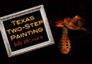 Do the Texas Two Step Free Meetup July 26th