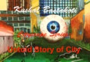 Kushal Bastakoti: UNTOLD STORY OF CITY